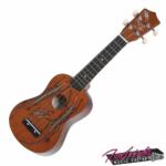 guitar-lessons-melbourne