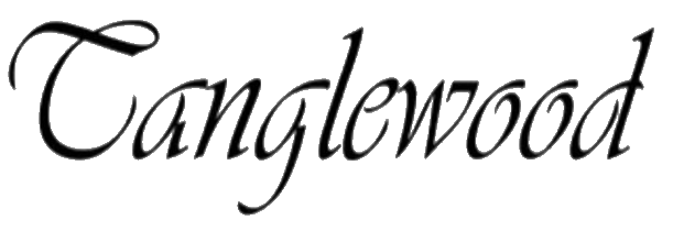canglewood-logo